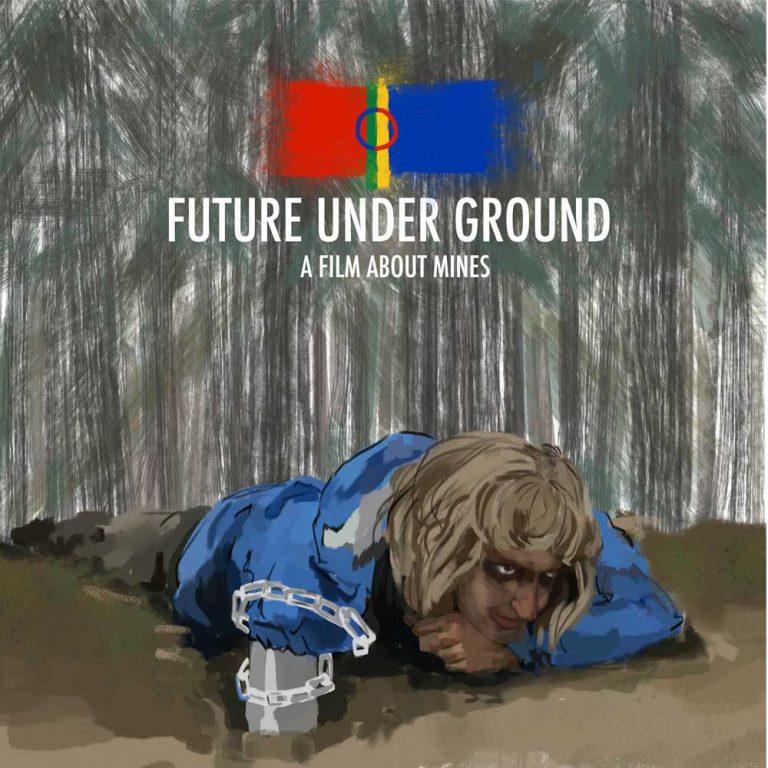 Future_Under_Ground 1