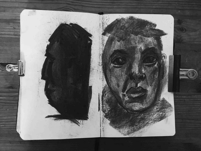 sketch16