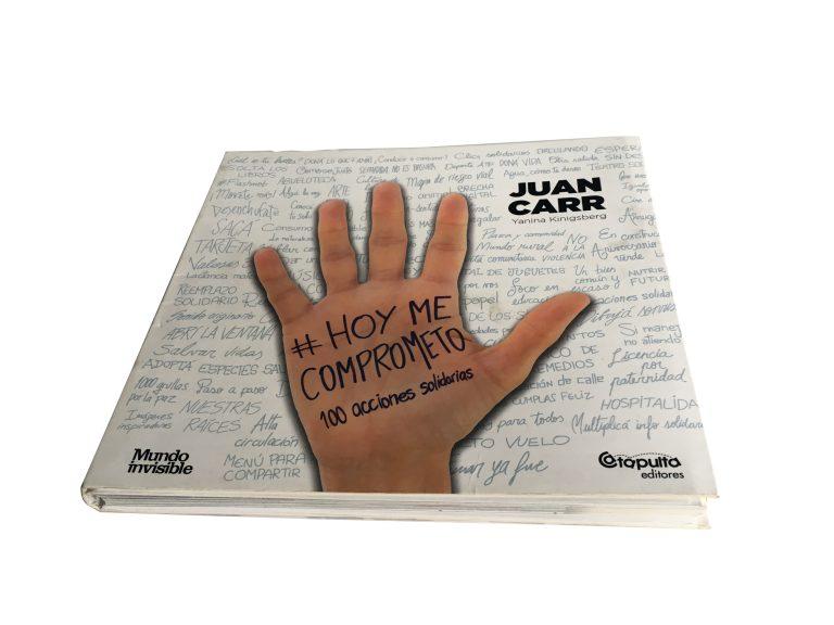 Hoy_me_comprometo_0